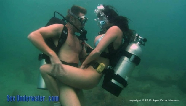 Nude diving women porn can suggest